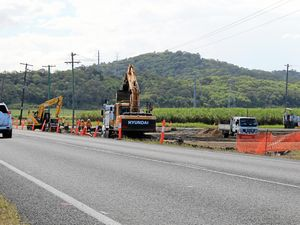 Landowners still in the dark on forced Mackay Ring Road sales