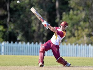 Reardon helps Bulls to Matador Cup win