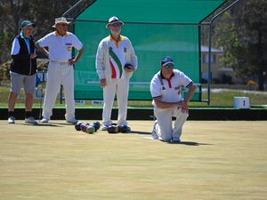 Bowlers welcome top carnival