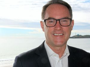 SEQ is the 'greatest market': property guru John McGrath