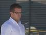 Gable Tostee murder trial: Jury can't reach verdict