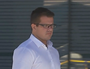 Tostee jury urged to reach a verdict