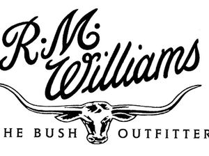RM Williams store closes for good this weekend