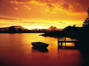 Tweed River future goes online