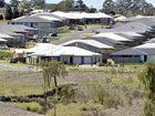 Adani boom could bring Gladstone house price rise