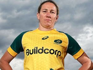 Wallaroos bid to end Black Ferns hoodoo