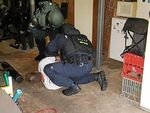 UPDATE: $5m worth of drugs and firearms seized from bikies