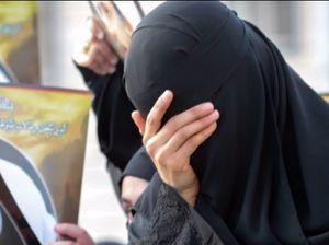 Saudi Arabia executes prince accused of brawl death