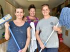 REVEALED: Meet the Fraser Coast's top voted cleaners