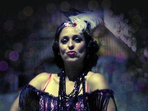 Roaring Twenties return to Maleny