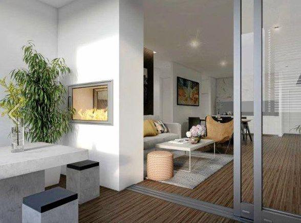 Village Apartments Montville Ct