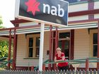 'RESPONSIBLE LENDER': NAB has expanded its restricted postcode list to include Childers.