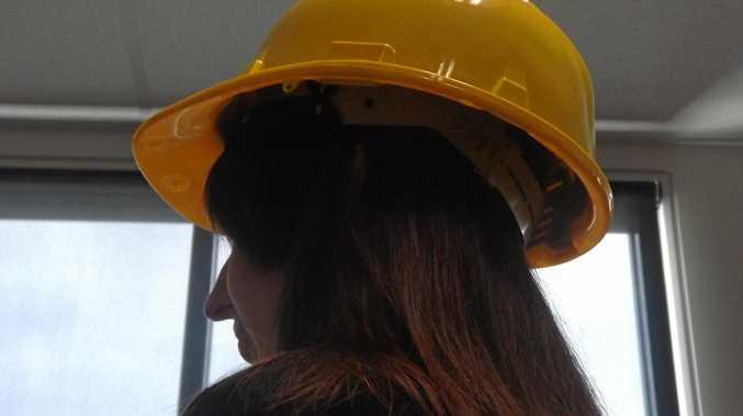 BHP Billiton plans to make half its workforce women by 2025