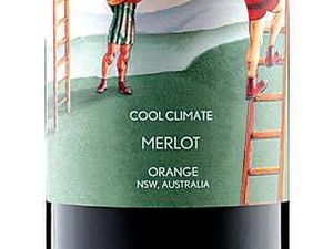 Wine review: There's merit in a well-made merlot