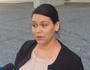 Tia Landers' Cousin Speaks Outside Court