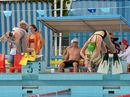 CAIRNS surf lifesavers aim to win seventh straight title in Mackay this weekend.
