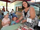 GALLERY: Inaugural event kicks off at Slade Point State School