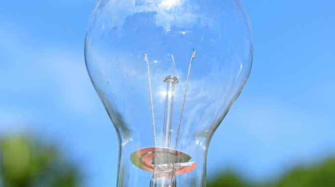 THE State Government is offering an incentive program for Ergon Energy customers in areas around Proserpine.