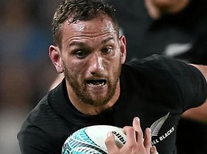 Record-setting All Blacks will look to extend streak