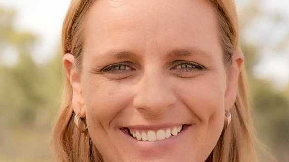 Kirsten Clements from Valkyrie State School, near Nebo, is a finalist in the Queensland College of Teachers Excellent Leadership in Teaching and Learning Award.