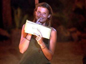 Flick teases intense and entertaining Survivor grand final