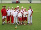 The Murwillumbah Croquet Club is calling for new members.