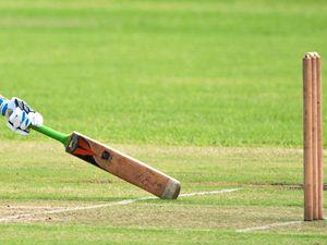 Tweed cricket: Cudgen continue unbeated run