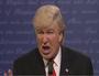 SNL Spoofs 3rd Presidential Debate