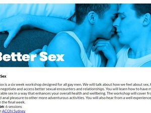 Outcry after students directed to gay sex websites