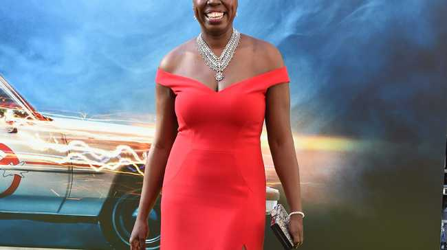 Leslie Jones source Bang