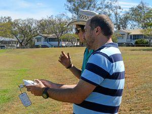 Agriculture tour inspires future plans