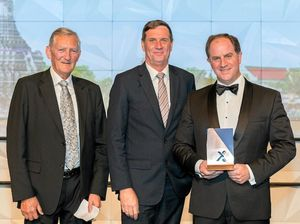 Export excellence recognised
