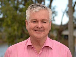 Extended leave for councillor Schwarten until December
