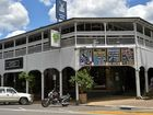 The Imperial Hotel Eumundi's reinstatement as Eumundi beer's home is a win for the Sunshine Coast's rapidly expanding craft brewing scene.
