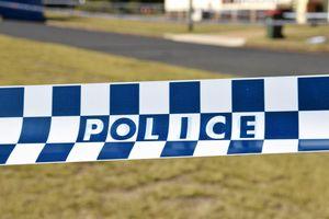 Woman dies at Crystal Brook