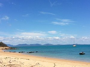 Whitsunday resort for sale with $6m price tag