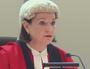 Judge Sentences Sophie Collombet Killer