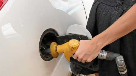 Mackay Regional Council is looking into why fuel prices are so high in the region.