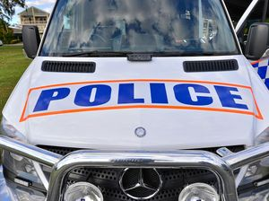 Police ask drivers to 'plan ahead'