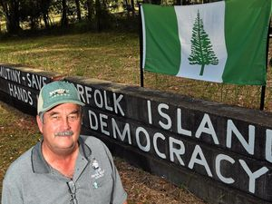 Public deserves to know Norfolk Island facts
