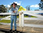 Michael McNamara says Liberal reassurances over CSG 'are a load of tripe'.