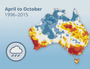 State of Climate Report 2016