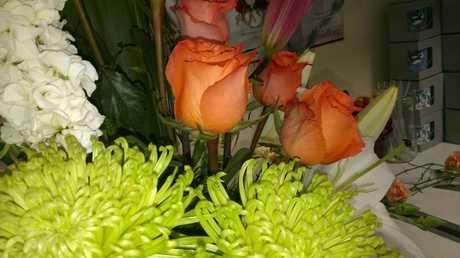 Yandilla Rose