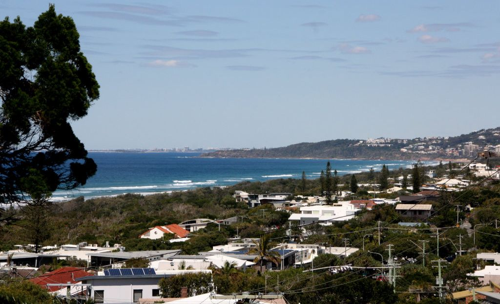 A new REIQ report has revealed the median rents for every postcode in the Sunshine Coast.