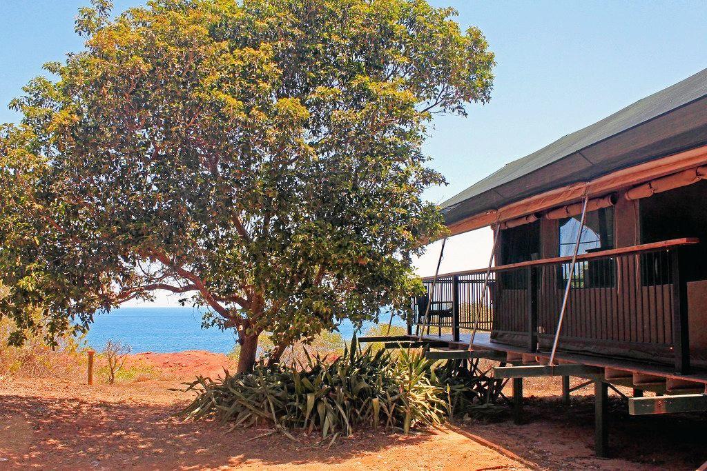 Kooljaman, Western Australia.