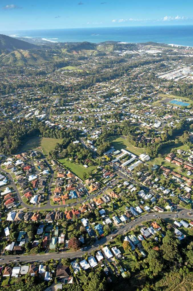 Coffs Harbour City Council has today opposed the State Government's late boundary change to the North Coast.