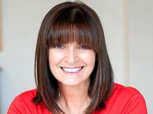 Leading author to visit Tweed