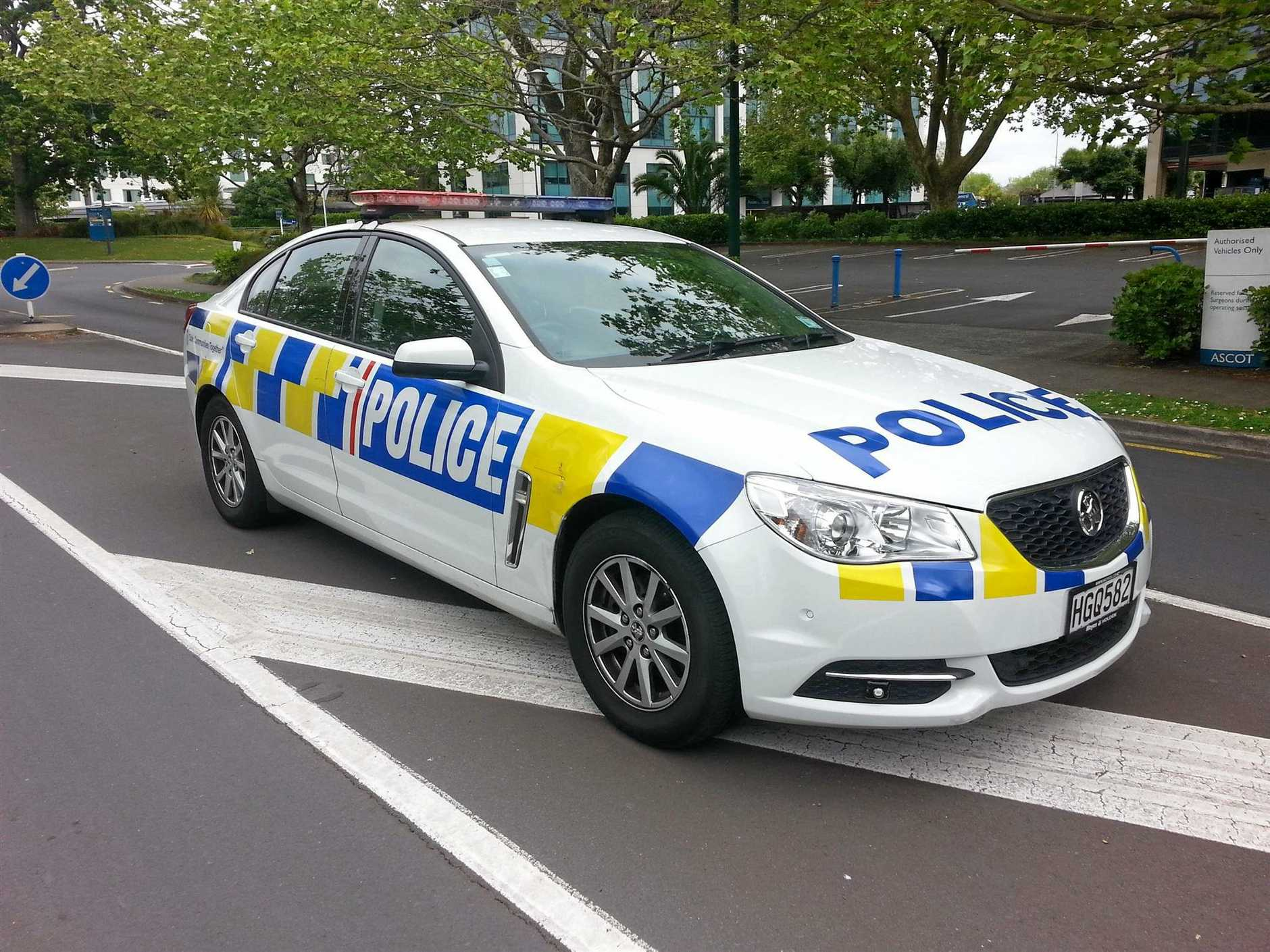 Most complaints about New Zealand police relate to service delivery.