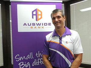 Auswide defies big four banks with rate tracker home loan