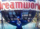 Dreamworld worker caught making fun of deaths
